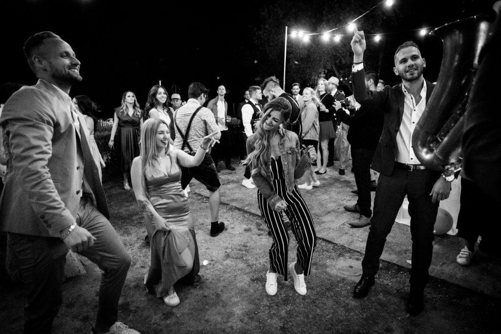 Fotografo di matrimonio a Montepulciano 311