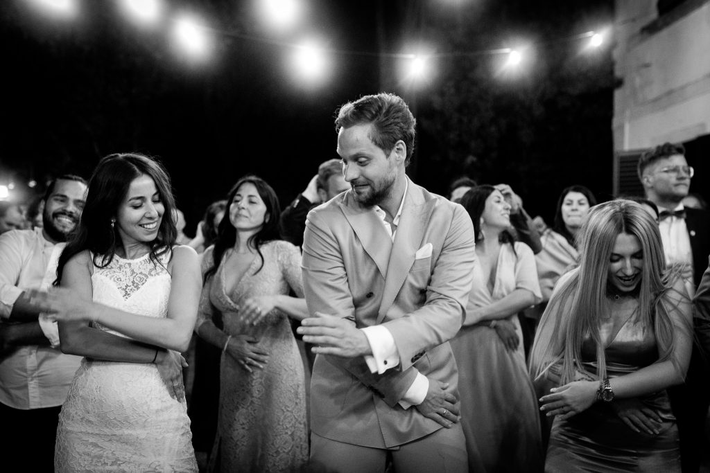Fotografo di matrimonio a Montepulciano 313