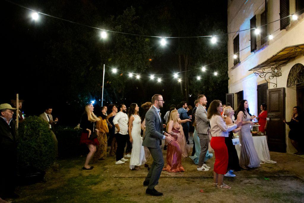 Fotografo di matrimonio a Montepulciano 314