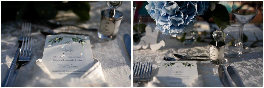 Fotografo di matrimonio a Montepulciano 320