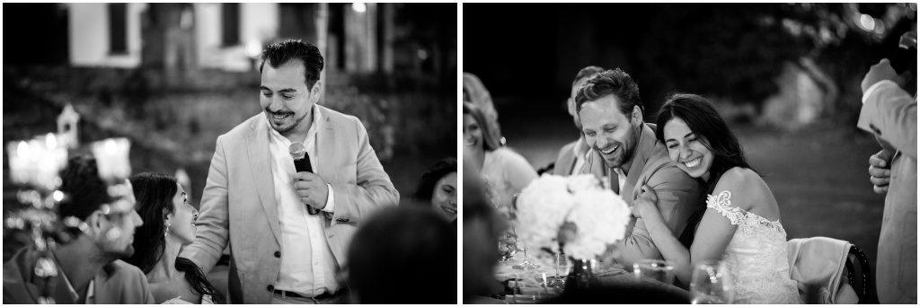 Fotografo di matrimonio a Montepulciano 321