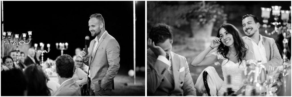 Fotografo di matrimonio a Montepulciano 322