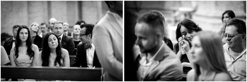 Fotografo di matrimonio a Montepulciano 324