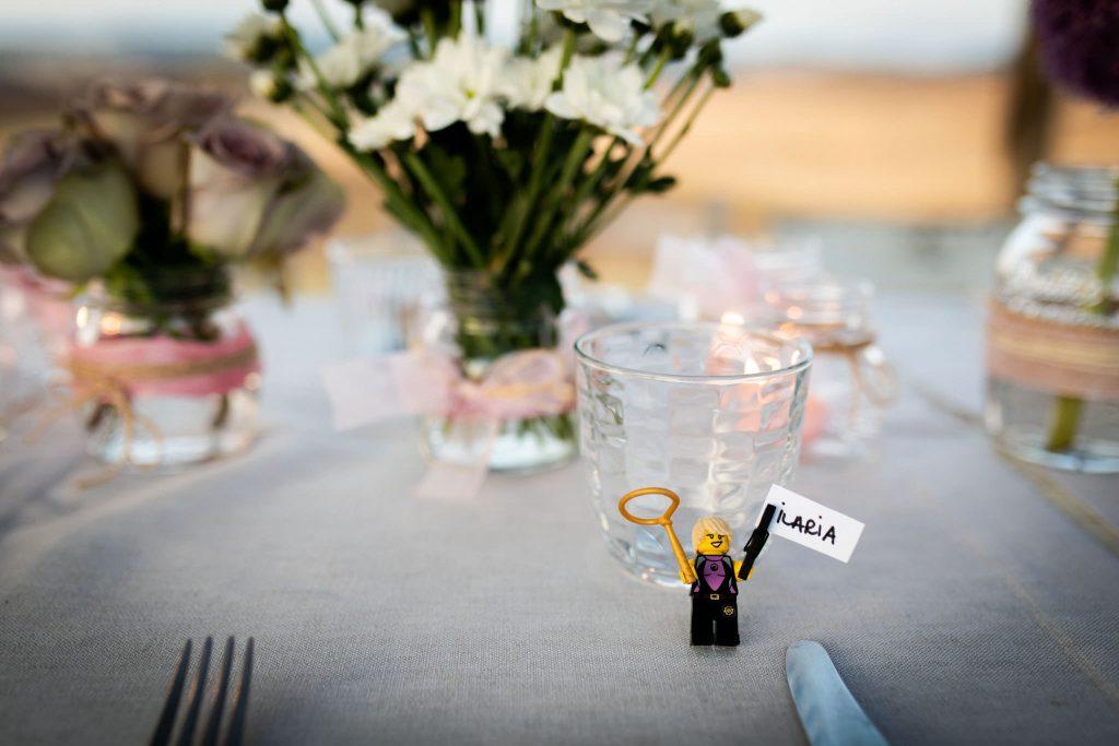Matrimonio intimo in val dorcia 217