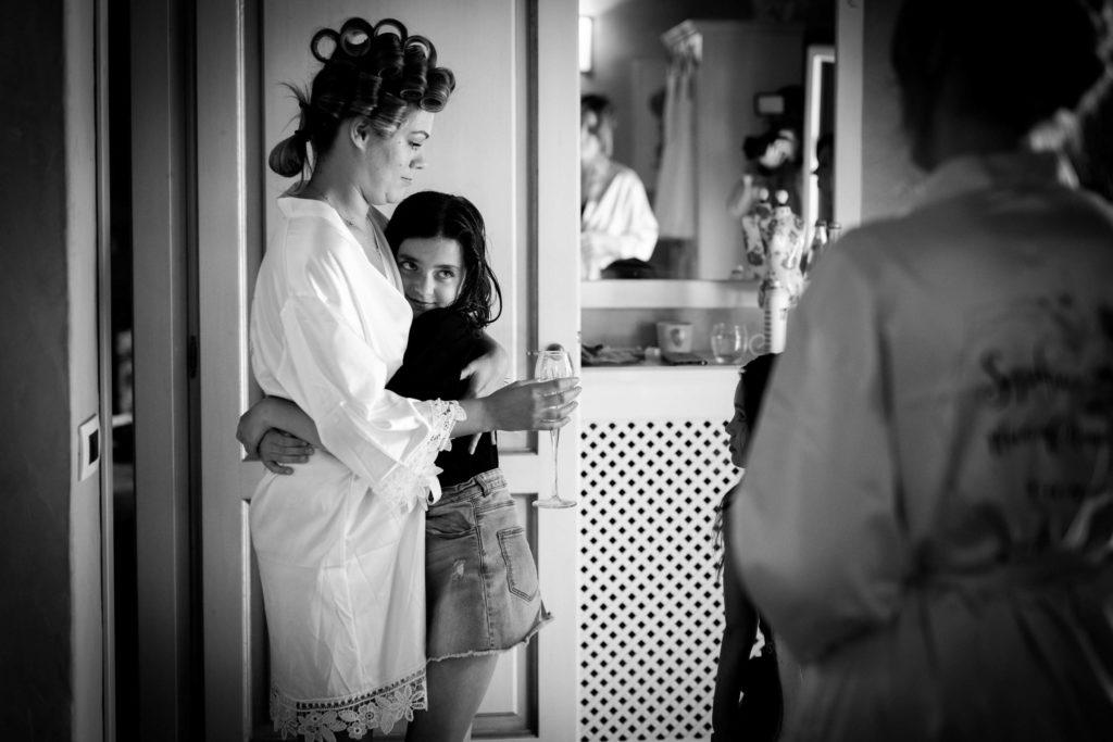 Fotografie di matrimonio in Toscana 180