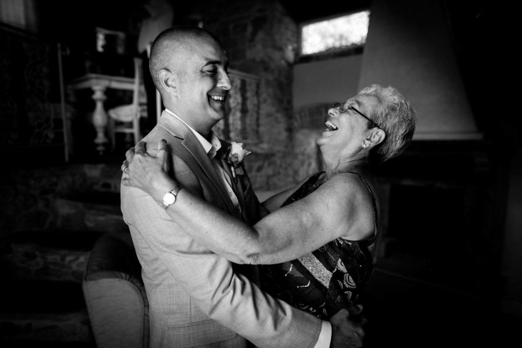 Fotografie di matrimonio in Toscana 191