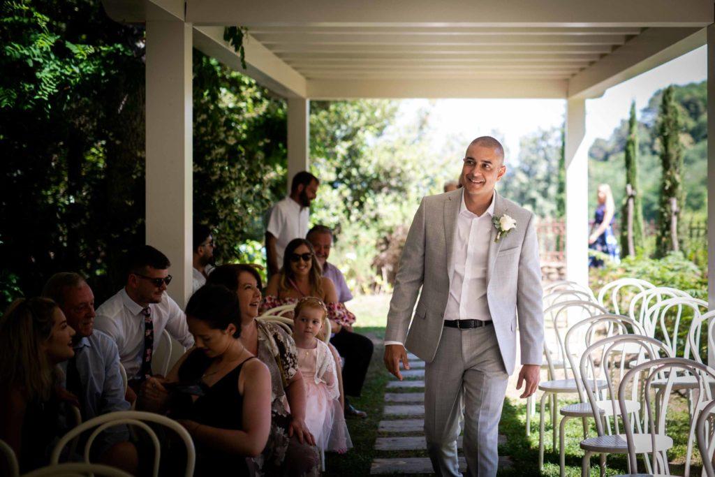 Fotografie di matrimonio in Toscana 193