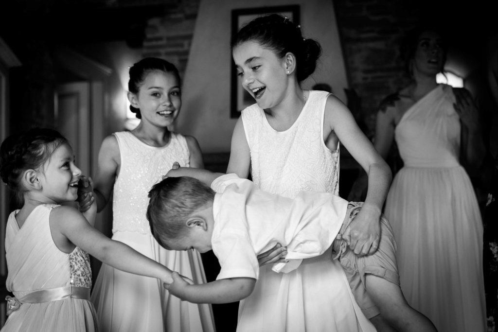 Fotografie di matrimonio in Toscana 194