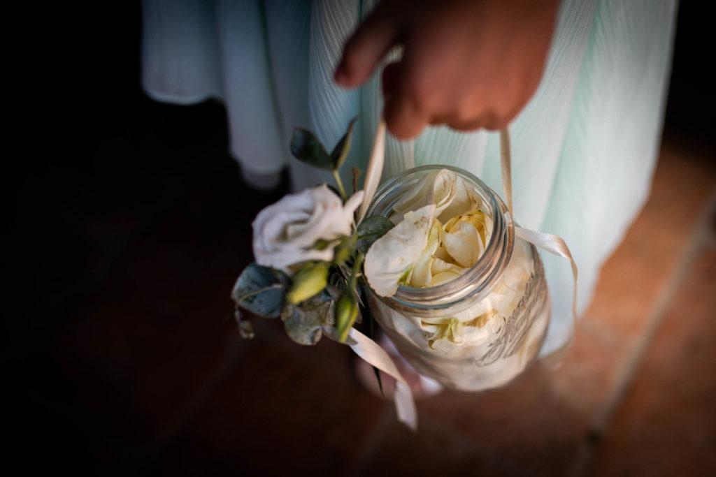 Fotografie di matrimonio in Toscana 200