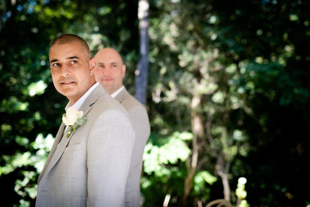 Fotografie di matrimonio in Toscana 204