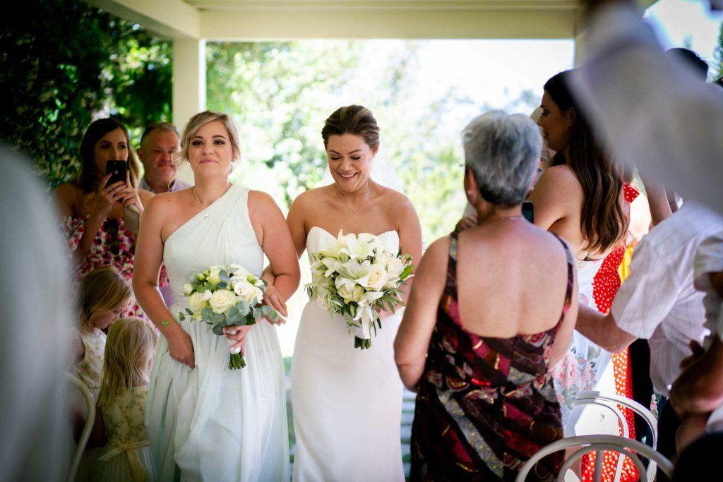 Fotografie di matrimonio in Toscana 205
