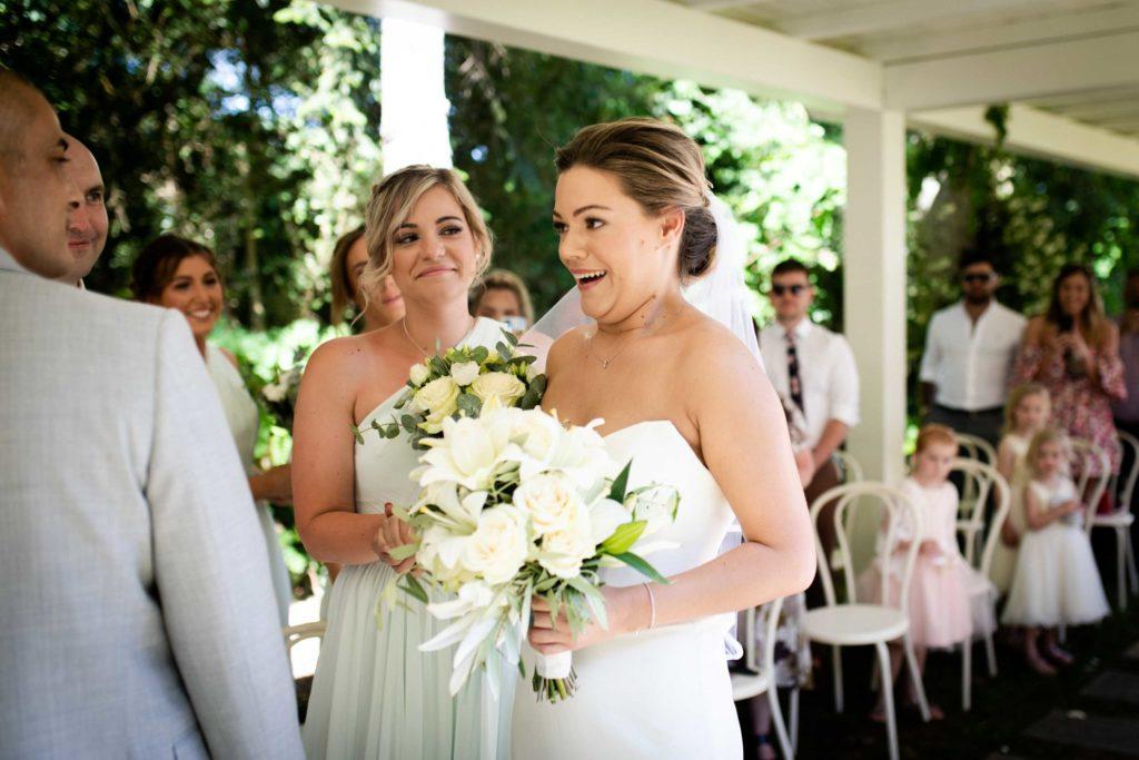Fotografie di matrimonio in Toscana 206