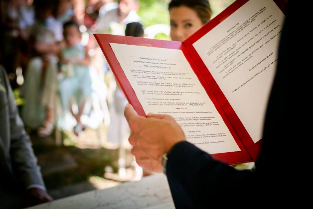 Fotografie di matrimonio in Toscana 209