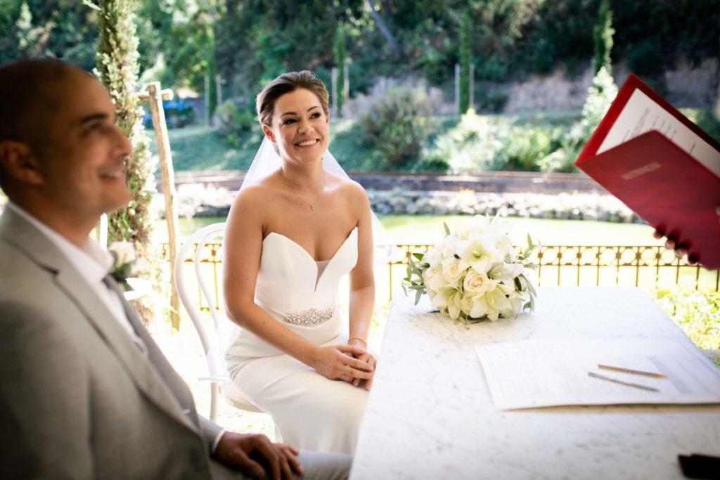 Fotografie di matrimonio in Toscana 210
