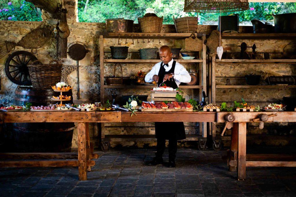 Fotografie di matrimonio in Toscana 219