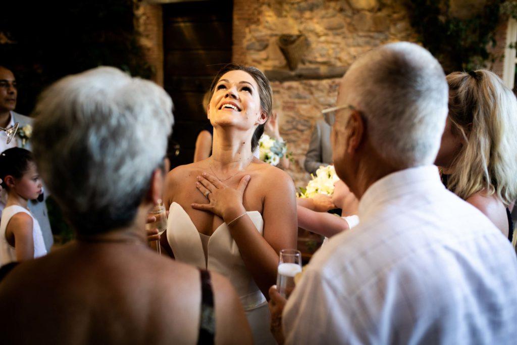 Fotografie di matrimonio in Toscana 220