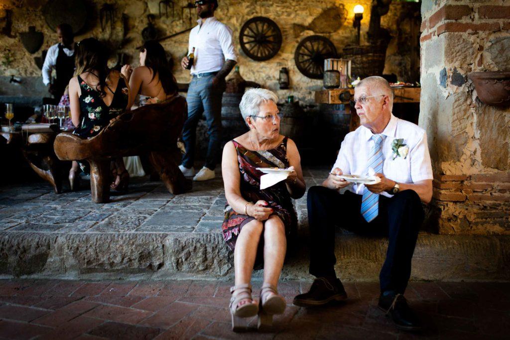 Fotografie di matrimonio in Toscana 222