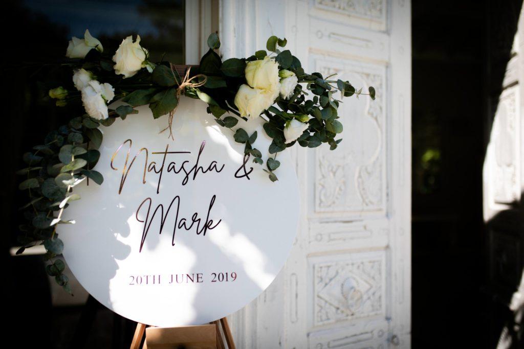 Fotografie di matrimonio in Toscana 224