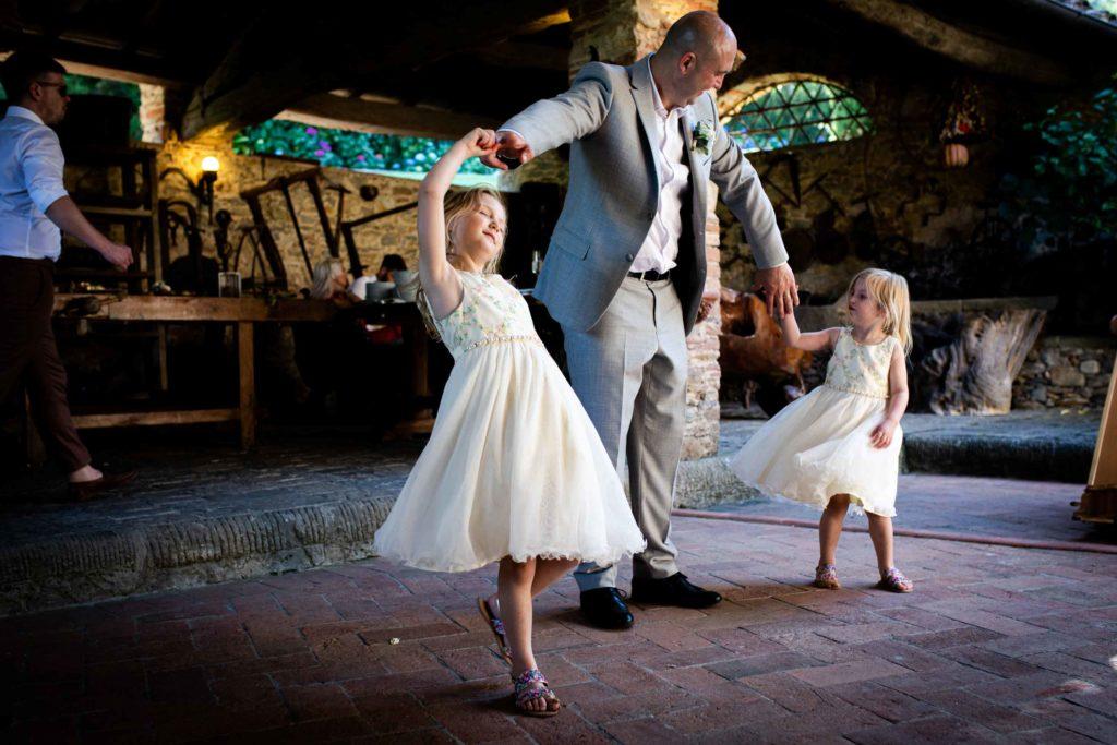 Fotografie di matrimonio in Toscana 225