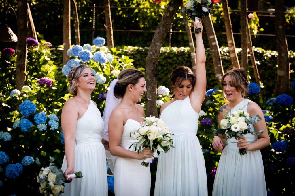 Fotografie di matrimonio in Toscana 226