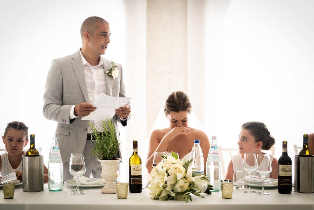 Fotografie di matrimonio in Toscana 229