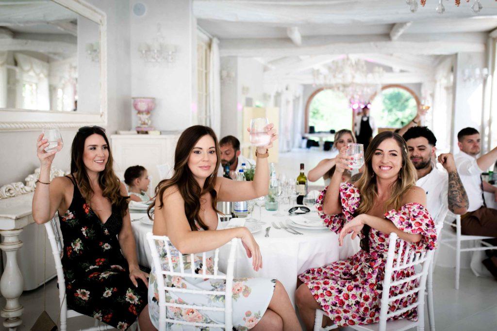 Fotografie di matrimonio in Toscana 230