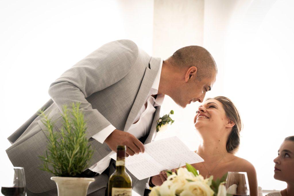 Fotografie di matrimonio in Toscana 232