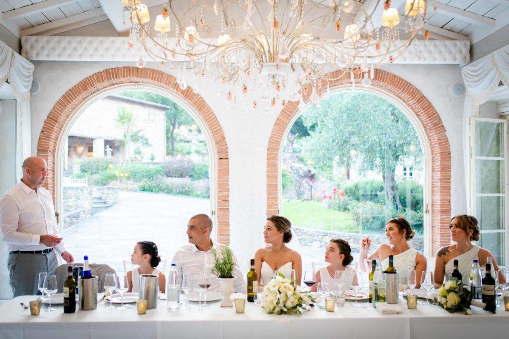Fotografie di matrimonio in Toscana 238