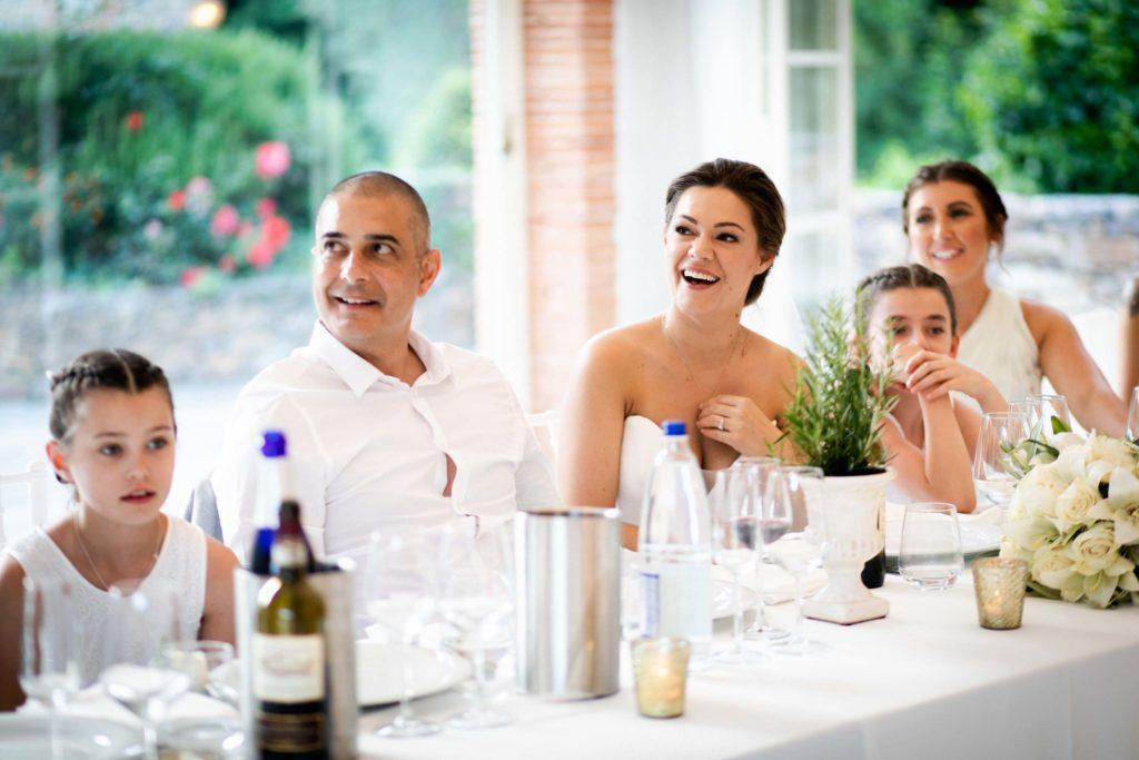 Fotografie di matrimonio in Toscana 239