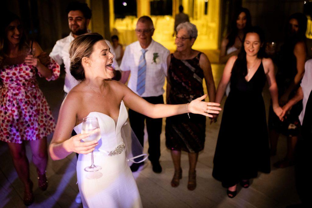 Fotografie di matrimonio in Toscana 247