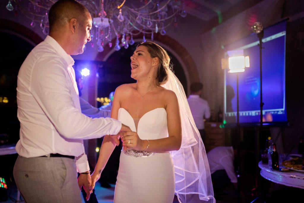 Fotografie di matrimonio in Toscana 248