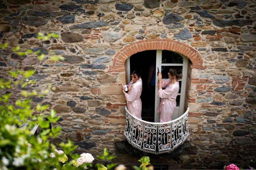 Wedding Photographer Pisa