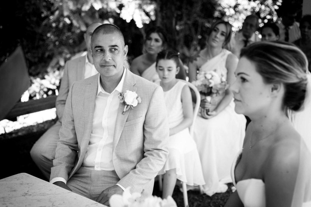 Laura Barbera Photography: Wedding Photographer Pisa