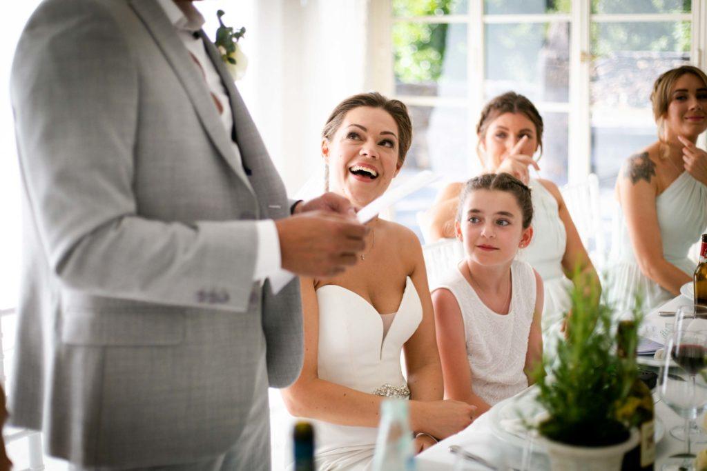 Wedding Photographer Pisa - Laura Barbera Photography