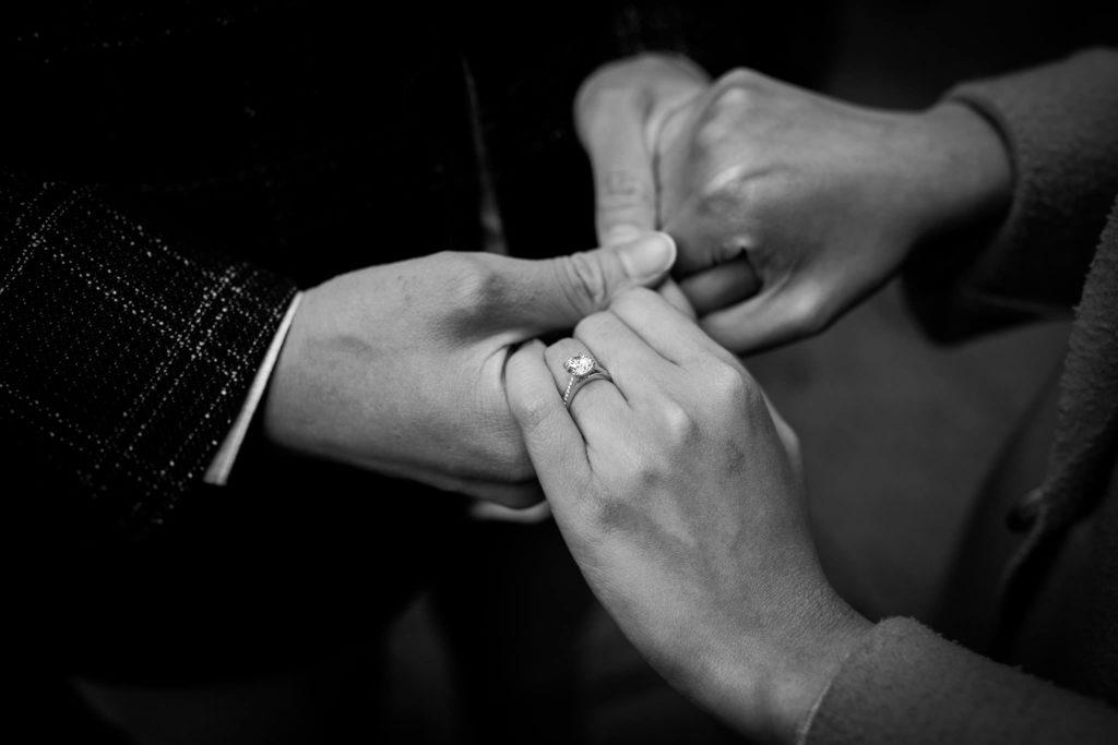 foto di fidanzamento a firenze 344