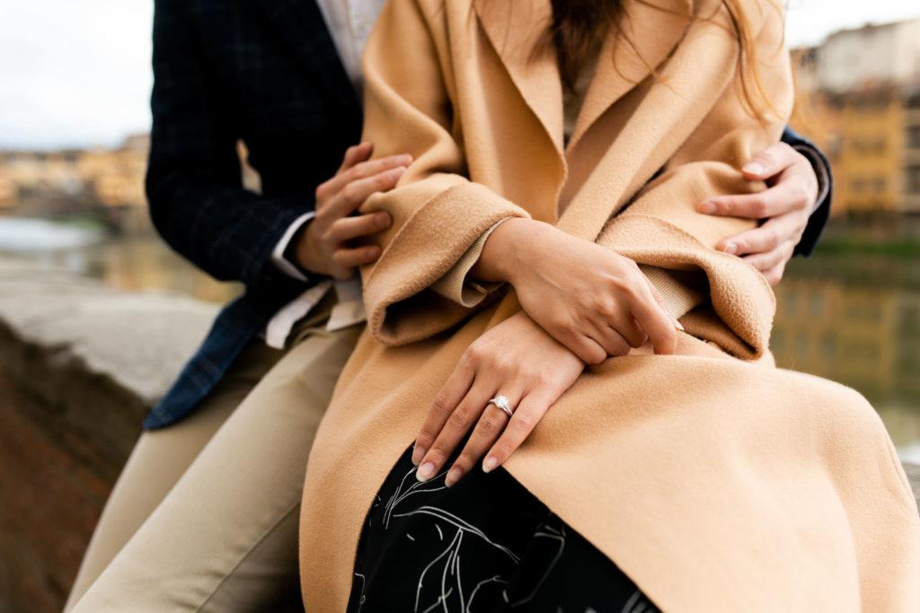 foto di fidanzamento a firenze 351