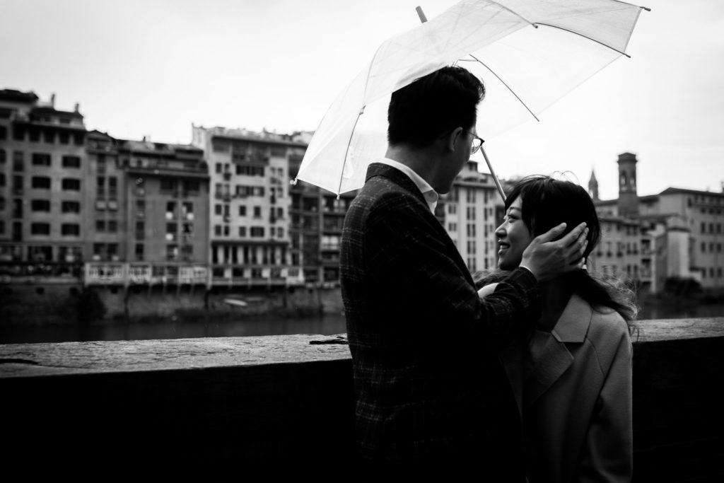 foto di fidanzamento a firenze 368