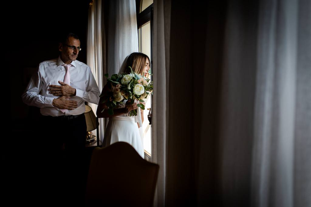 Laura Barbera Photography: Wedding Photo Shoots In Florence