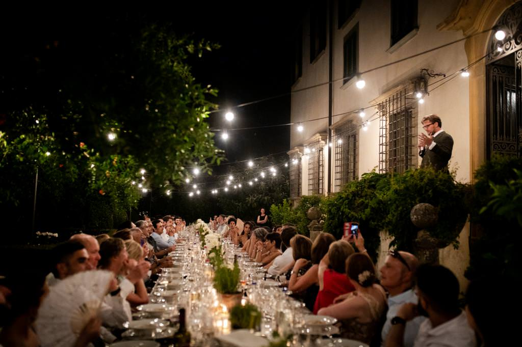 Wedding Photo Shoots In Florence at Villa le Piazzole by Laura Barbera Photography