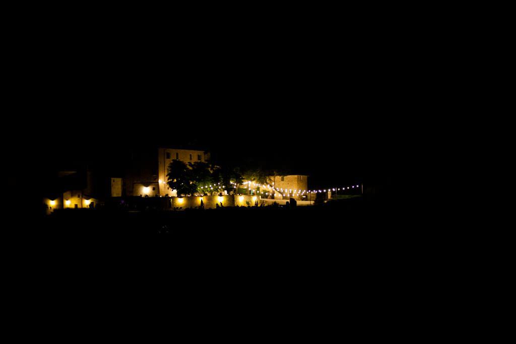 Matrimonio a Borgo Colognola 102