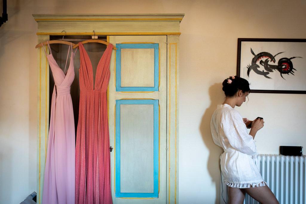 Matrimonio a Borgo Colognola 16
