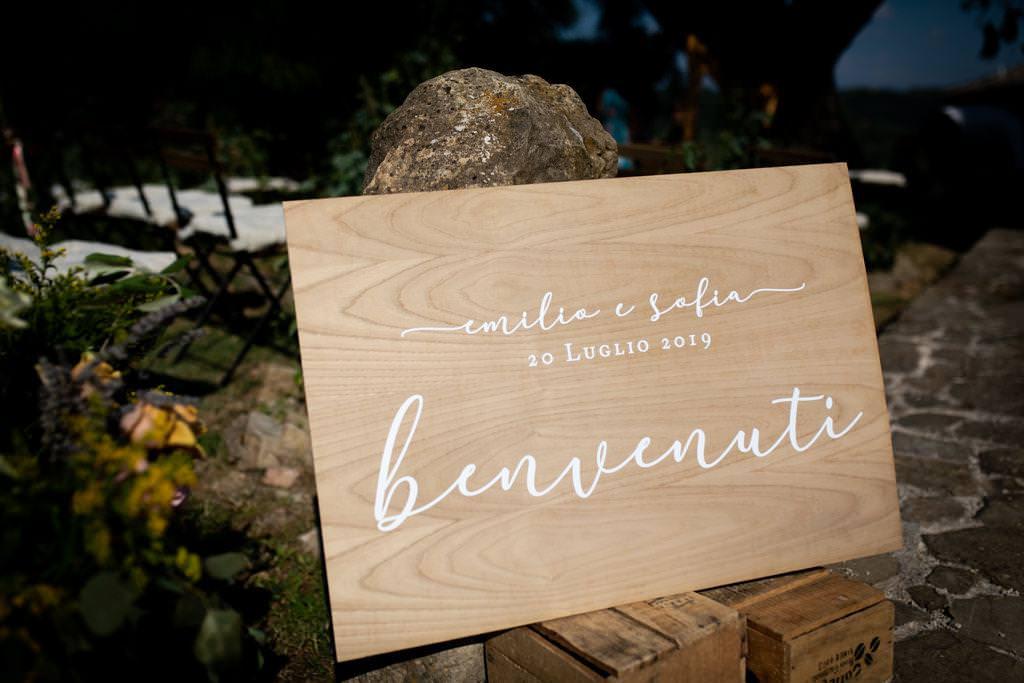 Matrimonio a Borgo Colognola 27