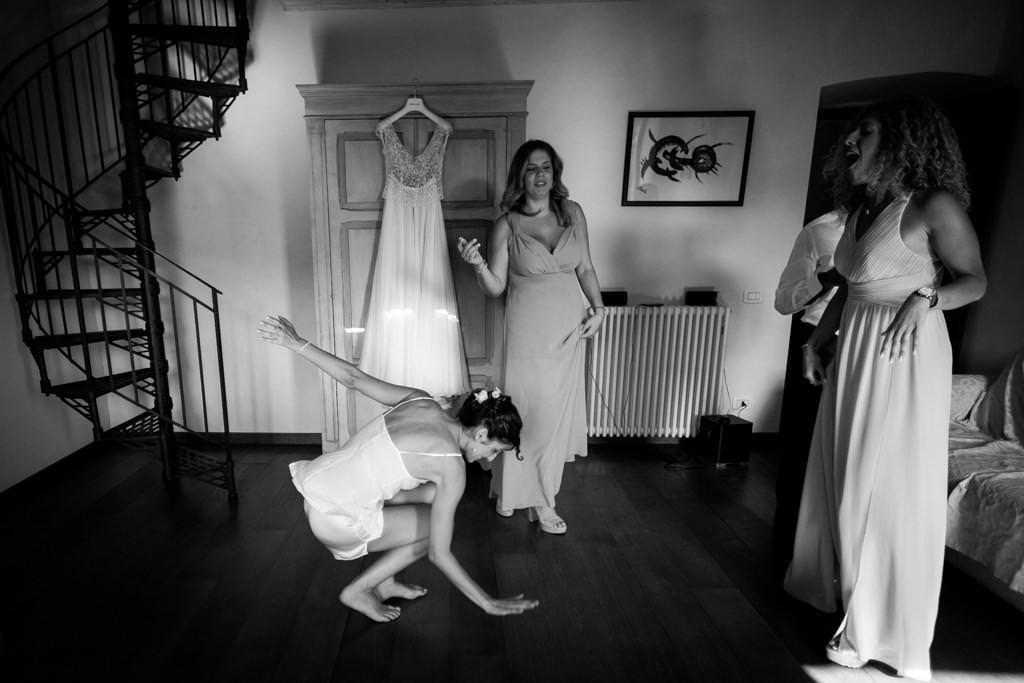 Matrimonio a Borgo Colognola 29