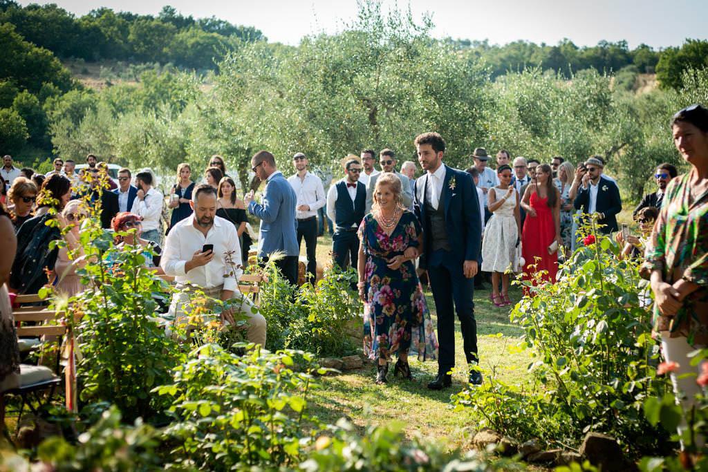 Matrimonio a Borgo Colognola 36