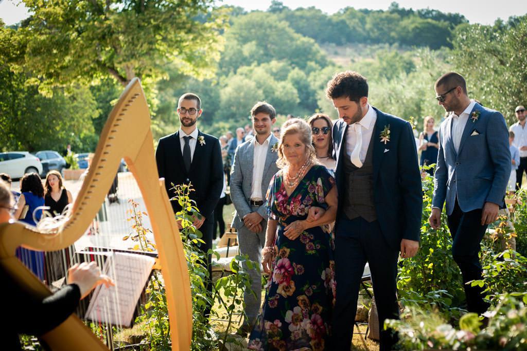 Matrimonio a Borgo Colognola 37