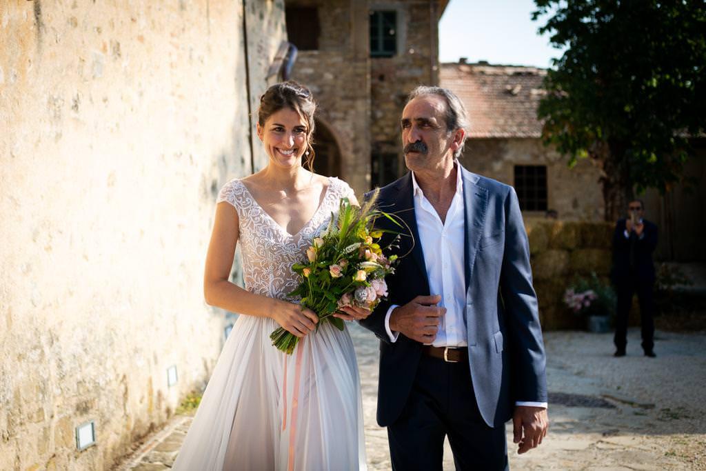 Matrimonio a Borgo Colognola 38