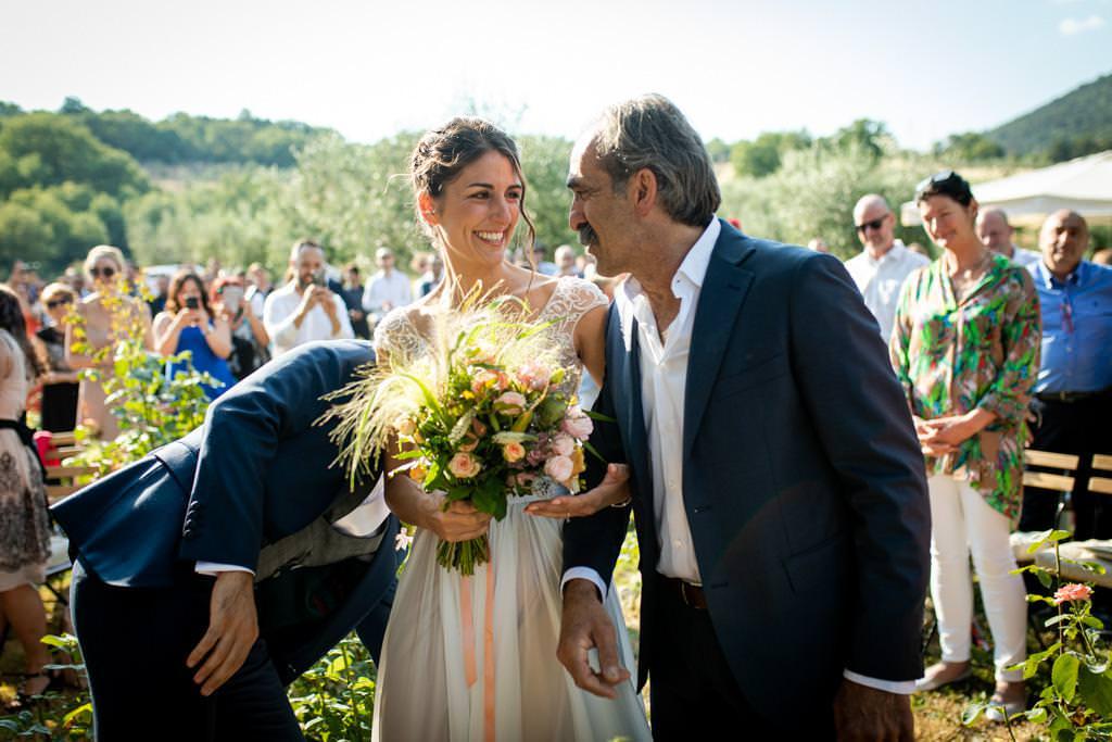 Matrimonio a Borgo Colognola 43