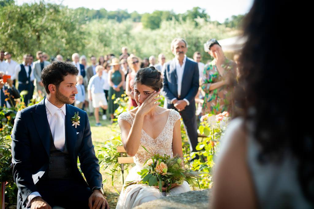 Matrimonio a Borgo Colognola 45