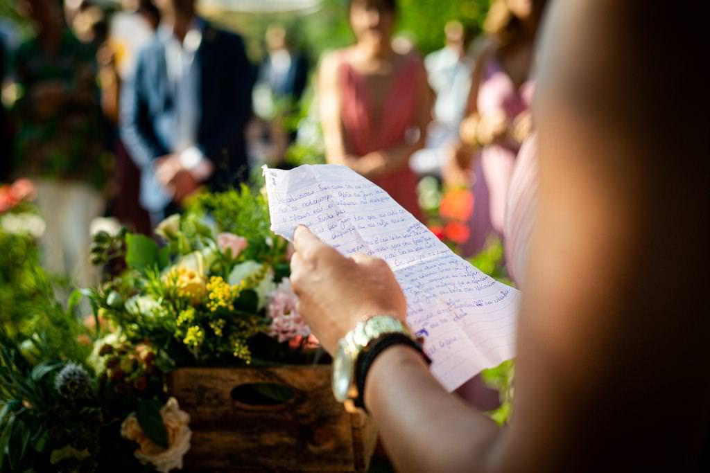 Matrimonio a Borgo Colognola 46