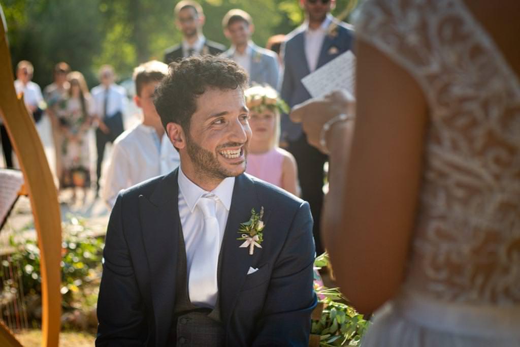 Matrimonio a Borgo Colognola 49